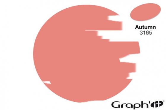 Graph'it marqueur Autumn 3165