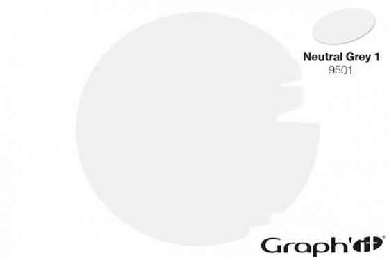 Graph'it marqueur Neutral grey 9501
