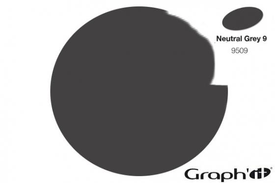 Graph'it marqueur Neutral grey 9509