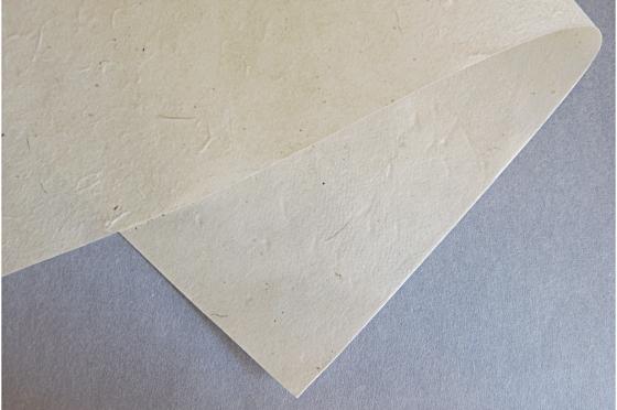 Papier Lokta Naturel