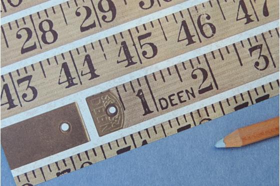 papier décoratif Rossi1931© - mètres