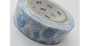 masking-tape mt© Almedhals