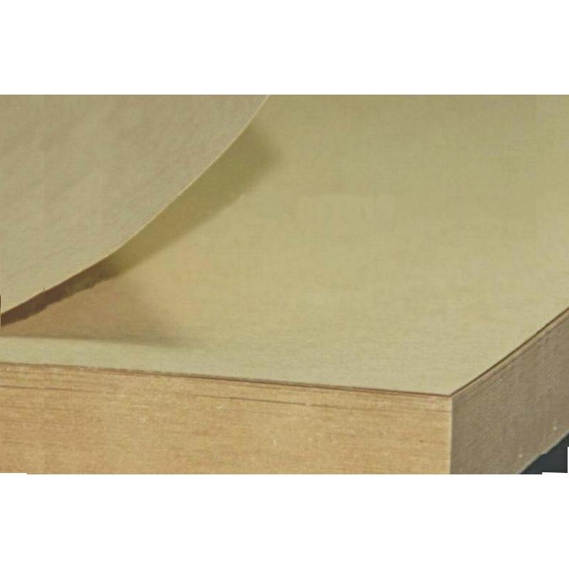 kraft a4 par 20 feuilles les papiers de lucas. Black Bedroom Furniture Sets. Home Design Ideas