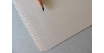 TSUMUGI  White 140 g/m2