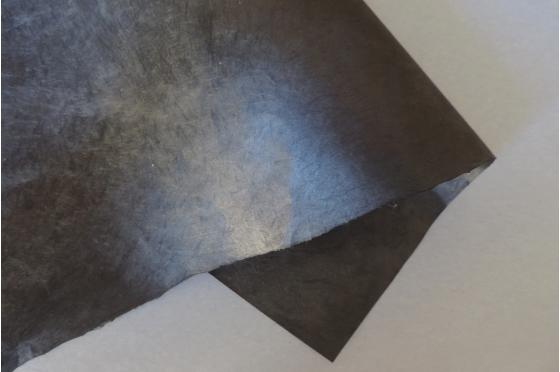 Papier Lokta Noir