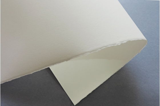 BAMBOU 250g/m2 Printmaking Awagami