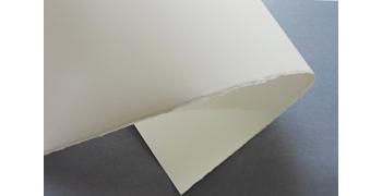 BAMBOU 250g/m2 printmaking Awagami Blanc