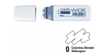 Copic Wide Blender mélangeur
