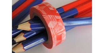 masking-tape deco© box rouge
