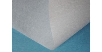 TELA white 60g/m2