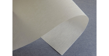 SEKISHU 34g/m2 Awagami Blanc