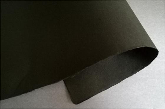 MINGEISHI 48g/m2 Noir