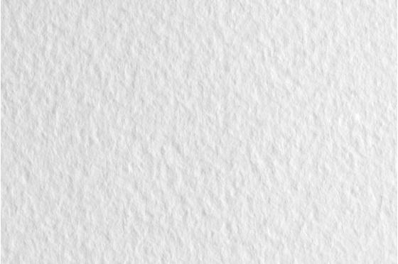 FABRIANO Tiziano 160g/m² Blanc