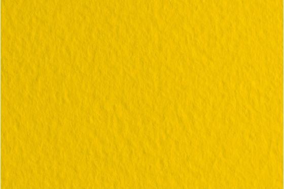 FABRIANO Tiziano 160g/m2 oro