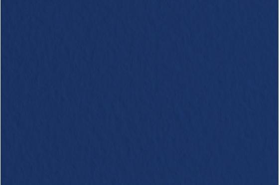 FABRIANO Tiziano 160g/m²  blu notte
