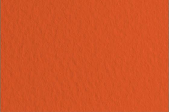 FABRIANO Tiziano 160g/m² rosso fuoco