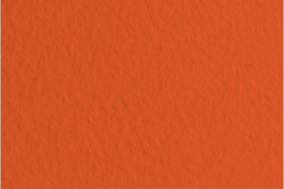 FABRIANO Tiziano 160g/m2 rosso fuoco