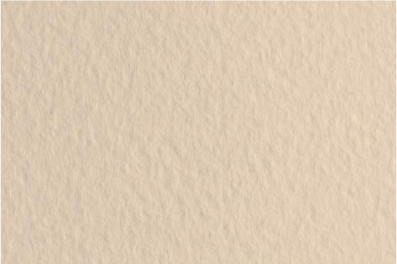 FABRIANO Tiziano 160g/m2 avorio