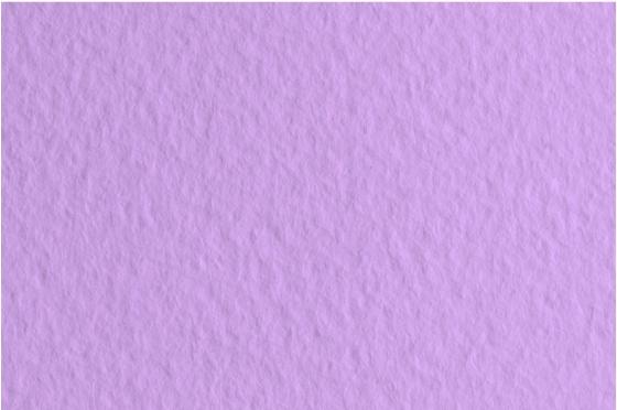 FABRIANO Tiziano 160g/m² violetta