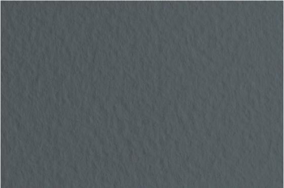 FABRIANO Tiziano 160g/m2 antracite