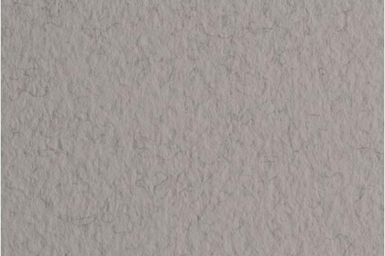 FABRIANO Tiziano 160g/m² china