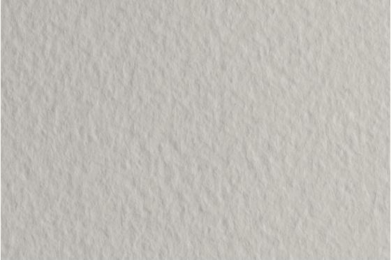 FABRIANO Tiziano 160g/m2 perla