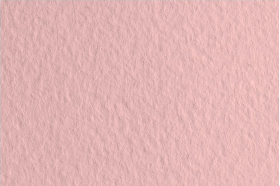 FABRIANO Tiziano 160g/m² rosa