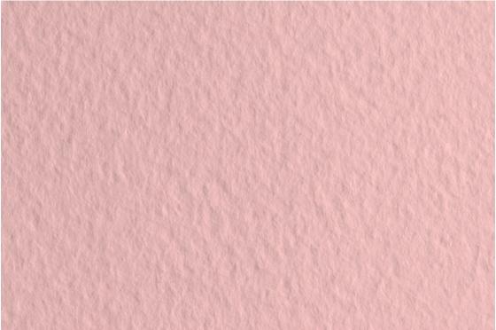 FABRIANO Tiziano 160g/m2 rosa