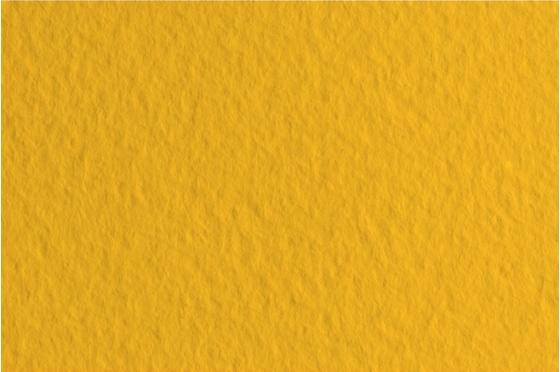 FABRIANO Tiziano 160g/m² arancio