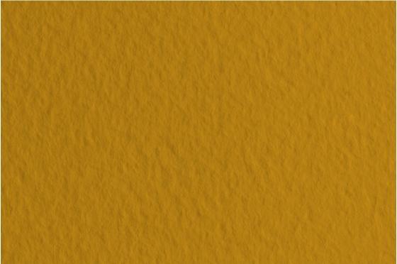 FABRIANO Tiziano 160g/m2 mandoria