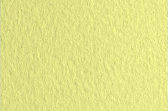FABRIANO Tiziano 160g/m² crema