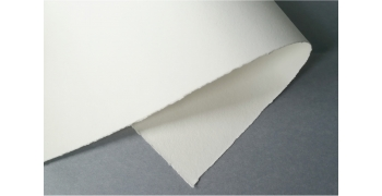 HAKUHO Select 220g/m2 Awagami Blanc