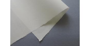 KOZO 45g/m2 crème