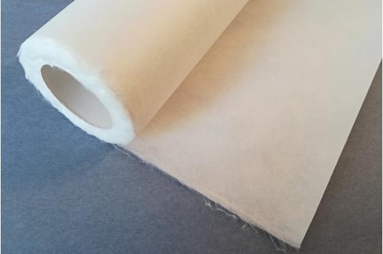 Rouleau Extra thick 70g/m2 Naturel Kozo Awagami