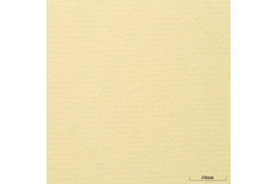 SHIN INBE THICK 110g/m2 Awagami Crème