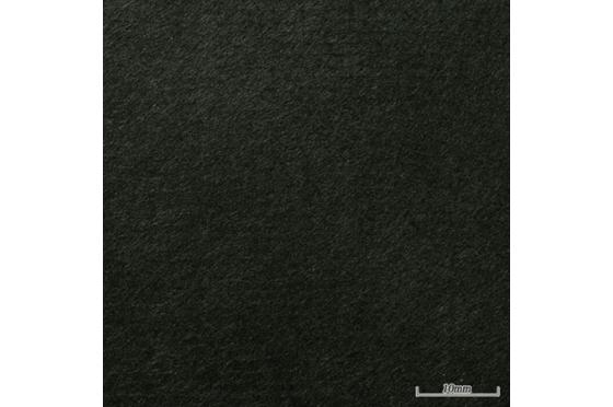 SHIN INBE THICK 110g/m2 Awagami Noir mat