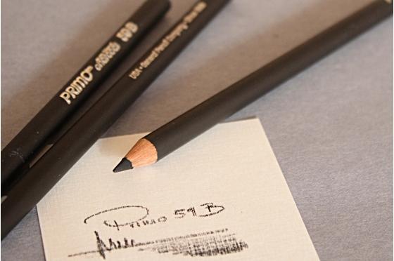 Crayon Primo B euro blend™  59-B