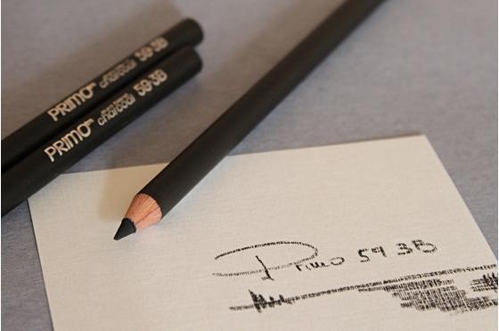 Crayon Primo B euro blend™  59-3B