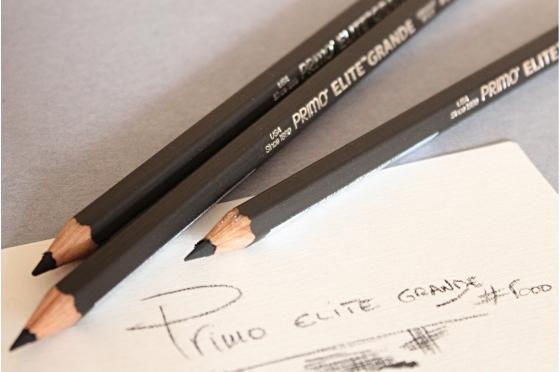 Crayon Primo Elite euro blend™ 5000