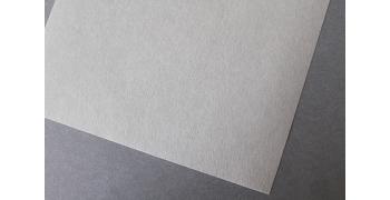 TELA   80g/m2 Blanc