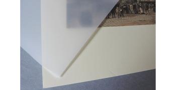 Calque Cromatico 140 g/m2