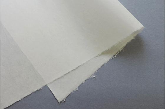 YAYOI d'Awagami Blanc 41g/m2