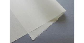 Yayoi d'Awagami white 41g/m2