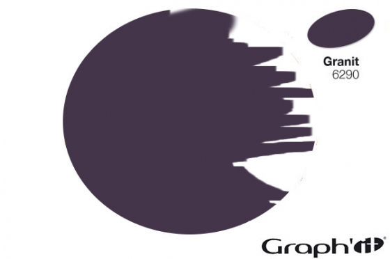 Graph'it marqueur Neutral granit 6290