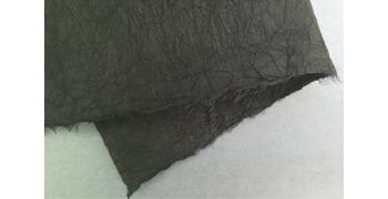 KYOSEISHI 88g/m2 Noir