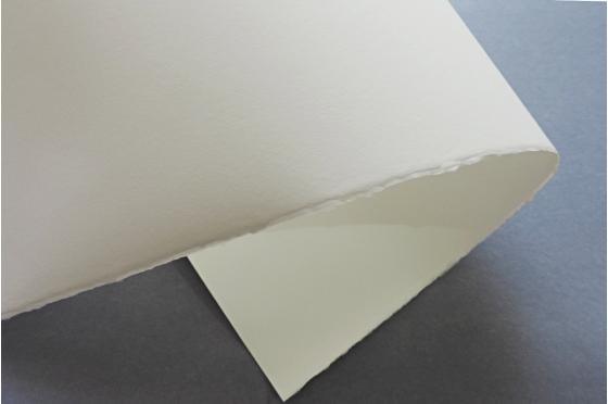 BAMBOU 170g/m2 Printmaking Awagami