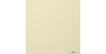 SHIN INBE THICK 110g/m2 Awagami blanc perle