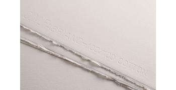 FABRIANO TIEPOLO 290g/m2 Blanc