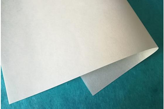 ATSUKUCHI 39g/m2 Blanc