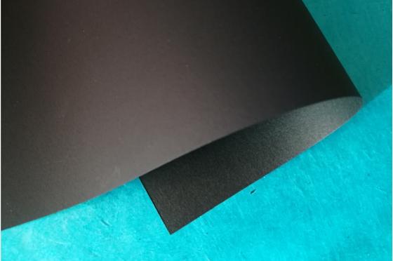 GUBIKI SHI 116g/m2 Noir